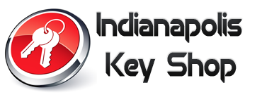 Indianapolis Key Shop
